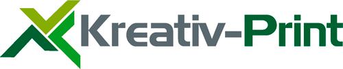 kreativ-print100