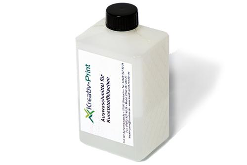 Auswaschmittel 1 Liter/ 5 Liter gebrauchsfertig