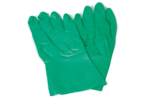Schutz-Handschuh Gr. 7, 8, 9